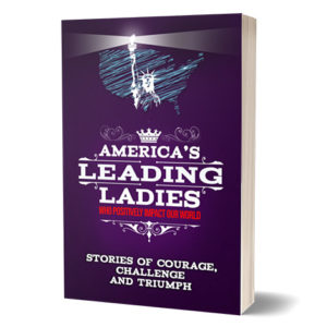 Americas Leading Ladies