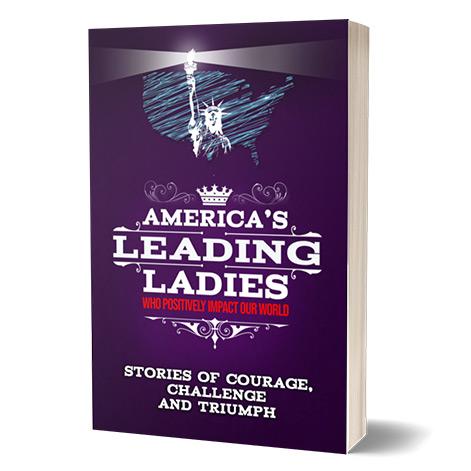 Americas Leading Ladies