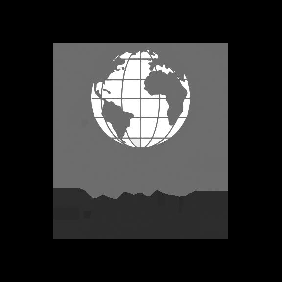 IOATP_002