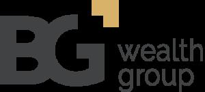 BG Wealth Group Logo